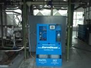 Generator chlordioxidu EuroClean OXCL BLUE
