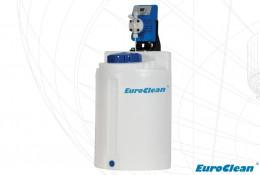 Produkty EuroClean