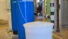 Změkčení vody AquaSoftener