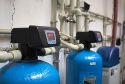 Filtr s aktivním uhlím AquaCarbon