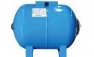 Tlaková nádoba Pumpa