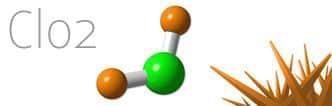chlordioxid