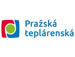 prazska_teplarenska