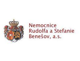 stefanie_benesov