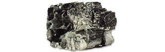 beryllium ve vodě
