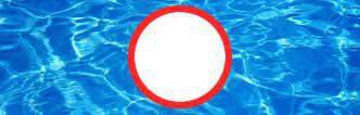 limity látek ve vodě
