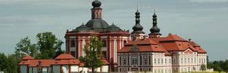 Plzeň sever