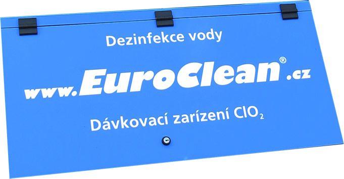 oxcl blue prosek