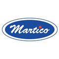Martico, a.s.